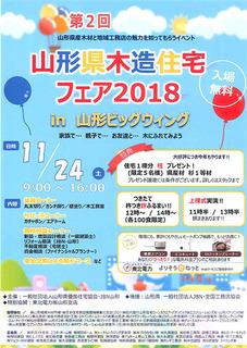 2018-1115-fair.jpg