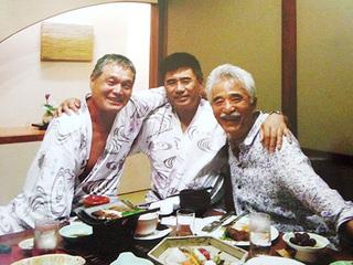 zeitakuya_20150228_blog.jpg